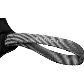 Ruffwear Load Up Uprząż, obsidian black